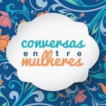 Conversas Entre Mulheres logo