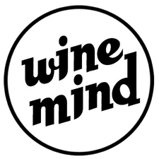 Wine Mind Consulting logo