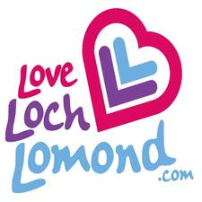 Love Loch Lomond Events and Workshops logo