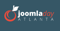 Joomla Day Atlanta