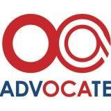 OCA-Chicago @ AALF 2014 - Group Registration
