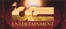 ICP ENTERTAINMENT logo