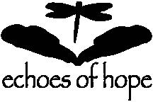 Echoes of Hope logo