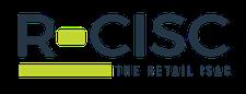 The R-CISC logo