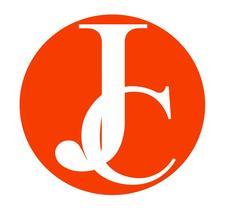 Janta Connection logo