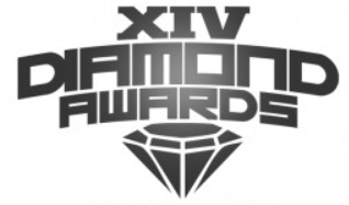 Diamond Awards XIV