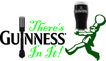 2014 There's Guinness In It