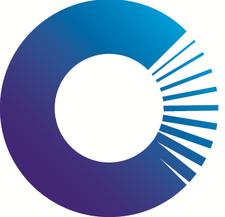 Console RPO Australia logo