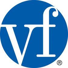 VFC With NetComm Suisse logo