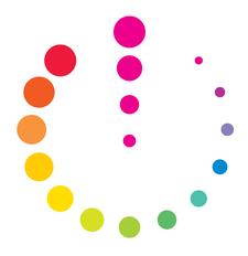 Intertech LGBT+ Diversity Forum logo