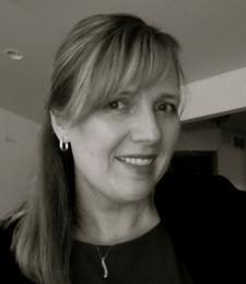 Catherine Whitcher, M.Ed logo