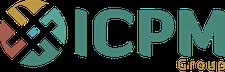 ICPM Group logo
