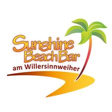 Sunchine Beach Bar logo