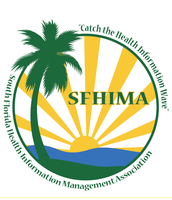 SFHIMA - Health Technology Seminar