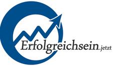Christian Schwanke logo