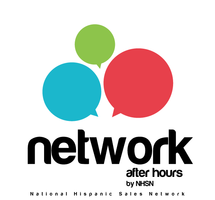 Chicago NHSN: Network After Hours at City Winery