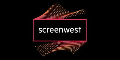 2018 SCREENWEST INDUSTRY CELEBRATION