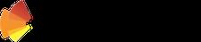 Opera e Lirica logo