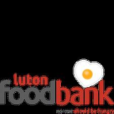 Luton Foodbank  logo