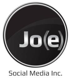 Jo(e) Social Media Inc logo
