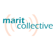 Marit Collective logo