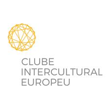 Clube Intercultural Europeu logo