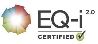 EQ-i 2.0 & 360 Certification Workshop