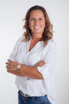Sonja Gösswein Coaching & Hypnose logo