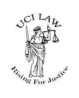 V-Day UCI Law: The Vagina Monologues