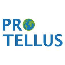 Protellus - Karg & von der Heyde GbR logo