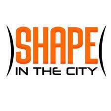 Shape In The City  logo