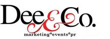 Dee & Co Group logo