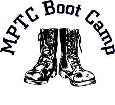 Moraine Park Technical College Boot Camps logo