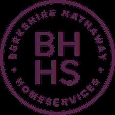 Berkshire Hathaway HomeServices Northwest- Federal Way logo