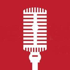 Music Generation Waterford logo