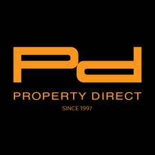 Property Direct Pty Ltd logo