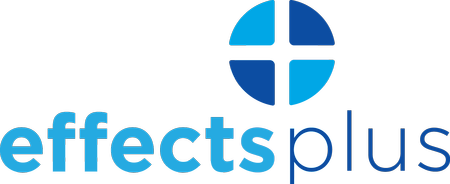 Effectsplus Clustering Event : Security & Trust EU...
