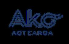 Ako Aotearoa Northern Hub logo