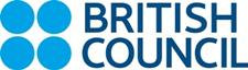 British Council Seminar Series logo