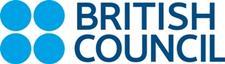 British Council Seminar Series logo