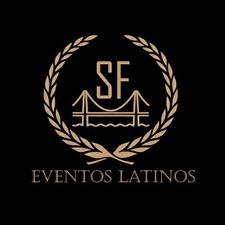 eventoslatinosf logo