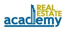 Real Estate Academy logo