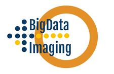 AI4Imaging logo