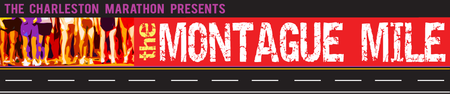 The 2nd Annual Montague Mile