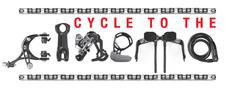 Cycle To The Cinema logo