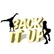 Caribbean Party Uk logo