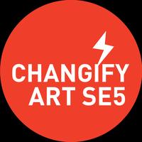 Changify ArtSE5