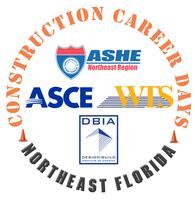 Construction Career Days - Transportation Society...