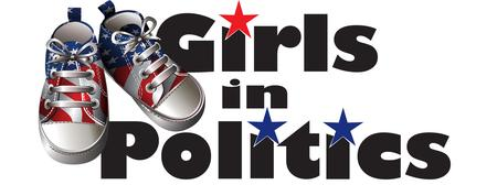 Camp Congress for Girls San Francisco 2014
