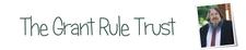 The Grant Rule Trust logo